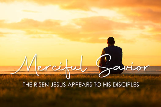 Merciful Savior_graphic.jpg