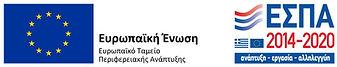 e-banner (1).jpg