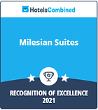 hotel combiend.png
