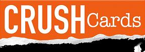 crush cards logo.png