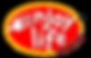 elf_logo_registered.png