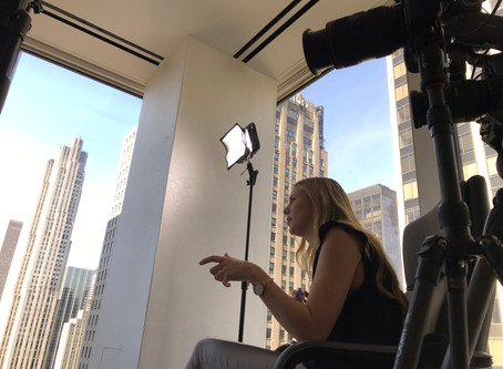 The Smart Customer: Video Marketing that Matters