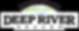 5965877755e11614eacc9d14_deep-river-logo