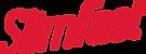 1200px-SlimFast_logo.svg.png