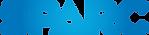 SPARC-Gradient-Logo.png