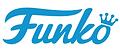 Funko_Logo.png