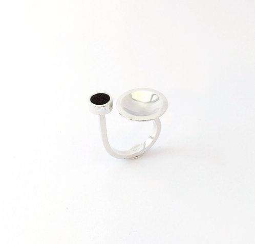 anel shimeji coco