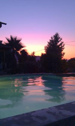 Dreamturkishvilla Private Pool