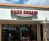 Lake Mary Shoe Repair.PNG