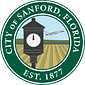 City of Sanford.png