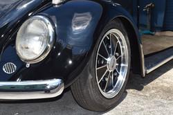 1963type1