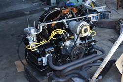 リビルト1641cc