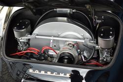 scat2.2L Newエンジン