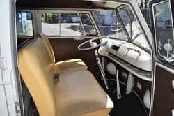 1966type2