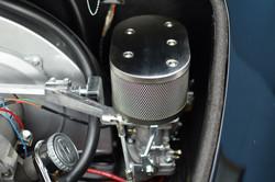 Vintagespeed社製356タイプクリーナー