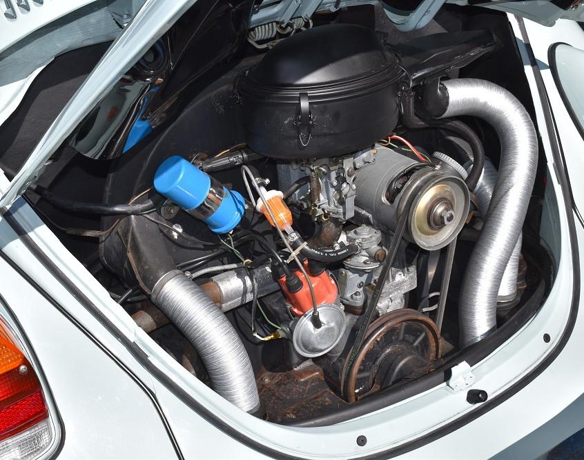 1970type1