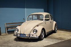 1967type1