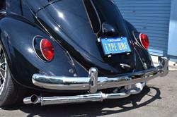 1963vwbug