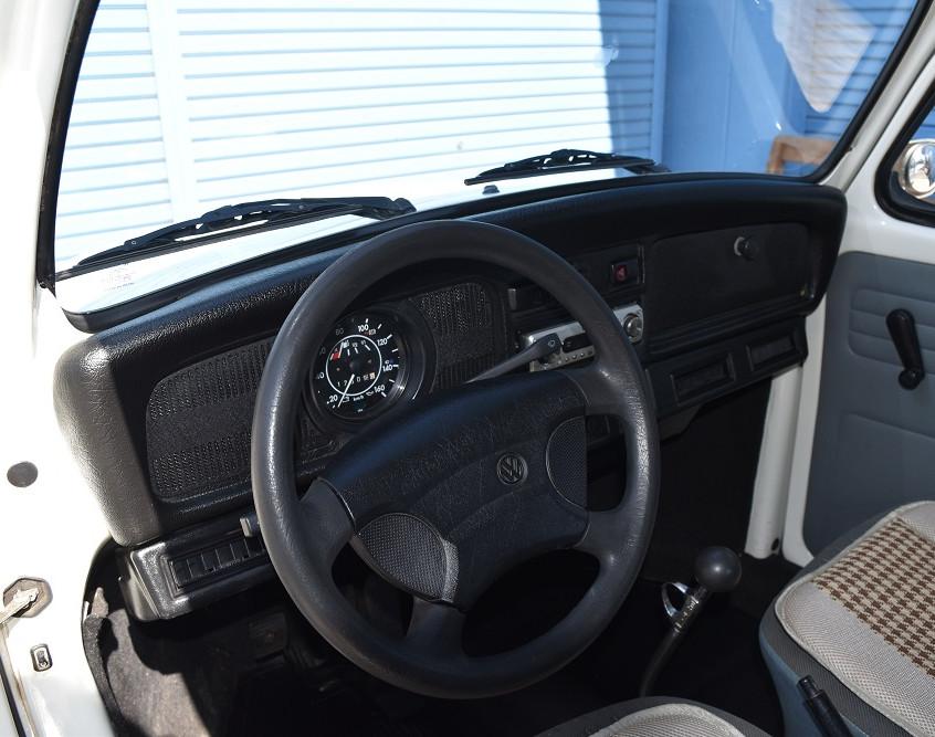 1999type1