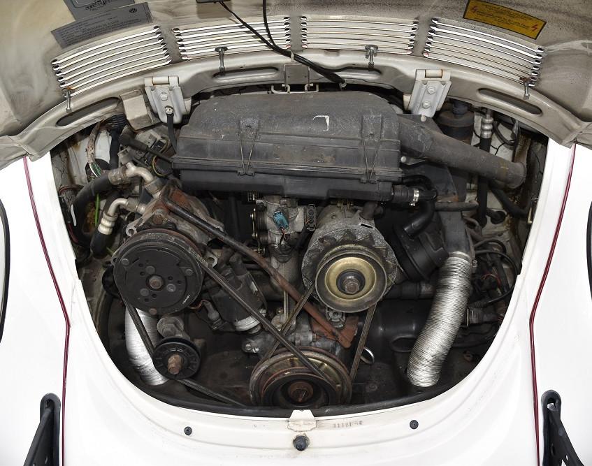 1995type1