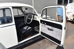 1966type1