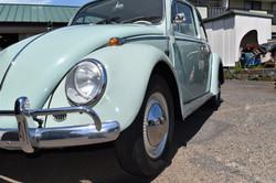 1965type1