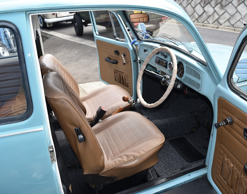 1974type1