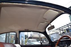 1973type1