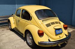 1975type1