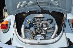 1976type1