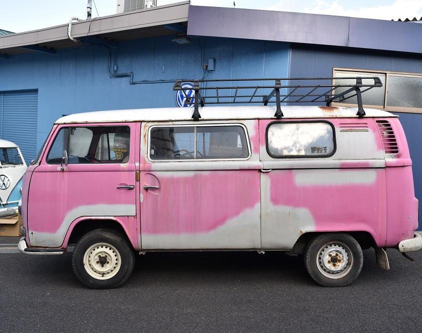 1971type2