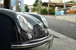 356スピードスター