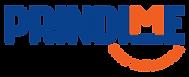 Prindime-logo-COLOR.png