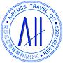 apluss_logo.png