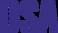 DSA_logo.png