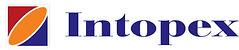 Intopex_logo.jpg