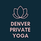 denver private Yoga.png