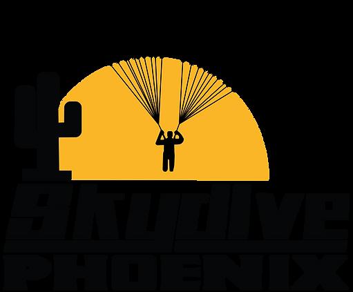 SDP_Logo_Standard-01.png