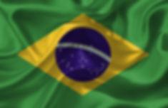 brazil-1460615_960_720.jpg