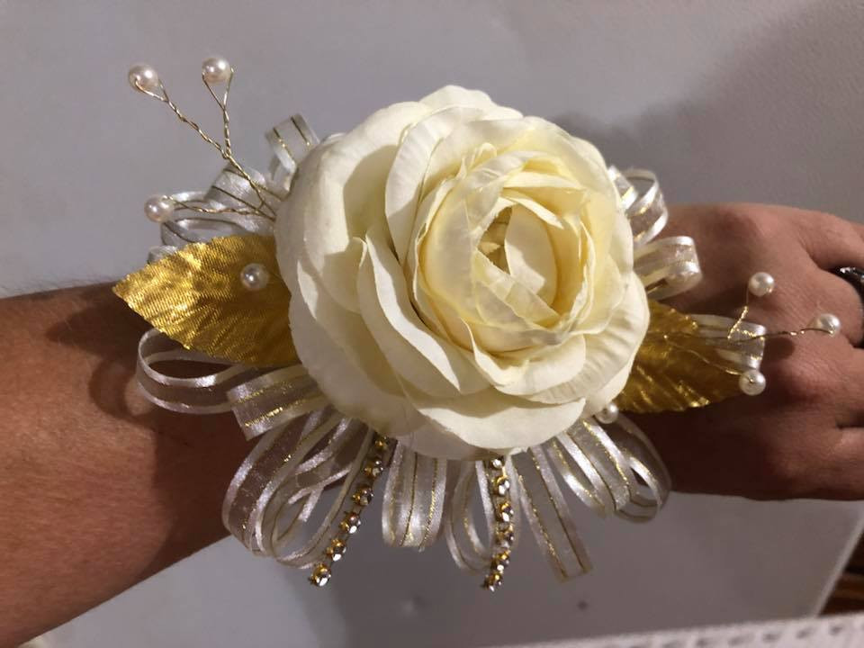 Mothers / Grandmothers Corsage