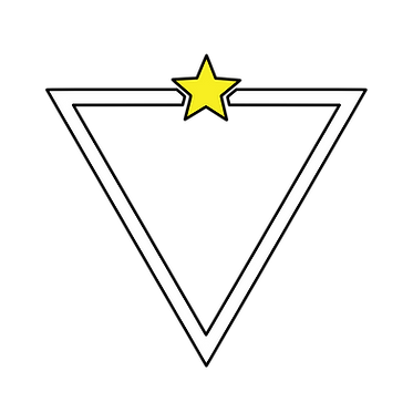 Transcend_TRIANGLE outline _ON-CLEAR.png