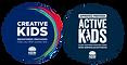 Creative_ActiveKids.png