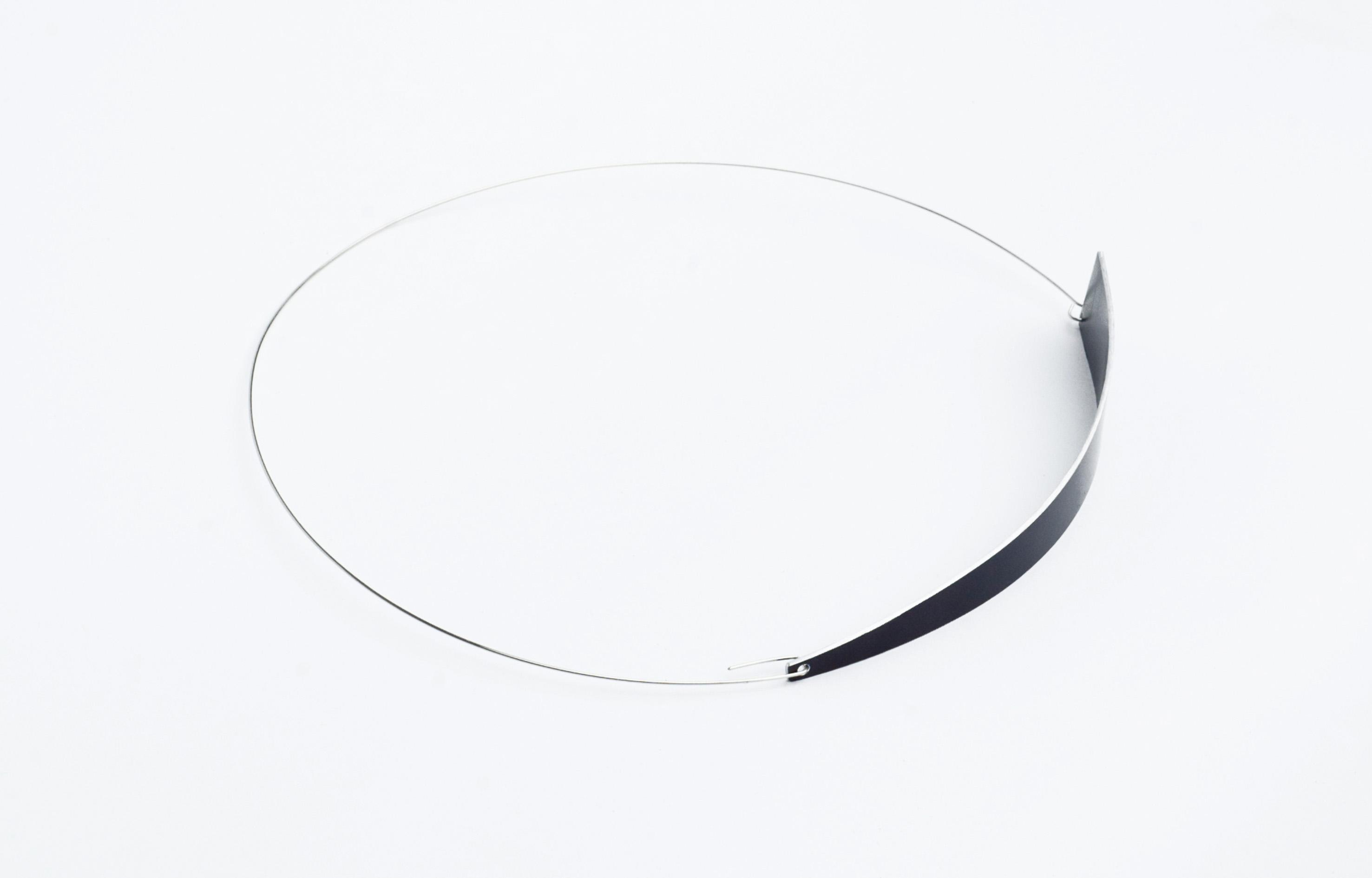 PPizani_SIETE - SEVEN Necklace