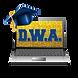DWA logo.png
