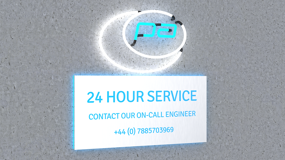 on call neon sign.png