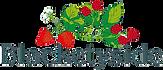 blacketyside logo.png