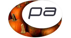 pa logo for halloween.png