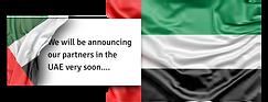 UAE 3.png