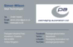 simon wilson business card.png
