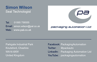 simon wilson business card.png
